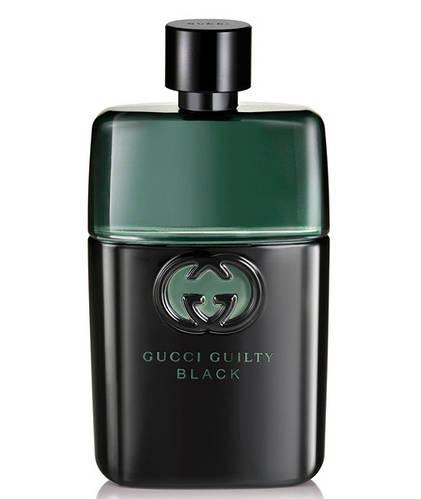 Gucci (Гуччи) . Товары и услуги компании