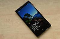 Смартфон Nokia Lumia 930 (929) Black 20MP, 32Gb Оригинал! , фото 1