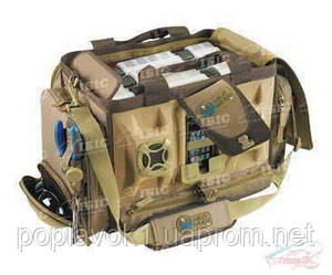 Сумка Gowildriver Rogue Speaker Bag
