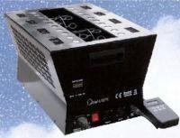 Генератор мильних бульбашок SF-56 300W with LED RGB 3 in 1