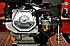 Бензиновый мотор Rato R390 (13,0 л.с. вал 25 мм, шпонка), фото 10