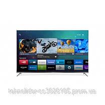 Телевизор Kivi 55UP50GU, фото 2