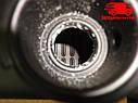 Радиатор водяного охлаждения УАЗ (TEMPEST). 3741-1301010-01А. Ціна з ПДВ. , фото 6