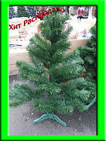 Искусственная новогодняя  елка, ель, разные размеры