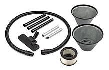 Промышленный пылесос Powermat PM-ESP-2000, фото 3