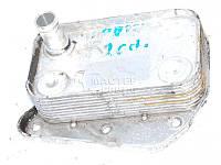 Теплообменник на спринтер сколько стоит Уплотнения теплообменника Alfa Laval TM20-B FNR Шахты