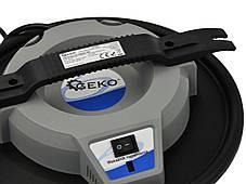 Промышленный пылесос GEKO G81092, фото 3