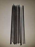 Напильник 4 мм, фото 1
