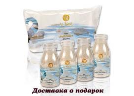Квартет солей Доктор Нона 1,2 кг