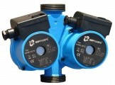 Насосы IMP PUMPS GHND (32/70-32/120)-180