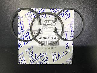 Комплект кілець АВ268