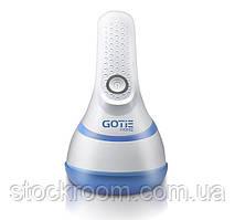 Машинка для стрижки катышков GOTIE GDU-100 N