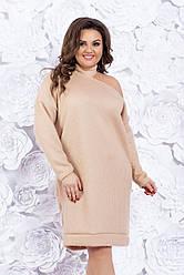 e47711750b1 Женская одежда оптом от производителя в интернет-магазине Девушка с ...