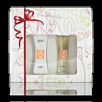 Подарочный парфюмированый набор Lambre №35 (J'adore от Christian Dior)