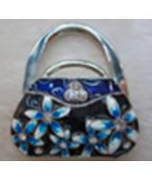 Вешалка для сумочки М-1