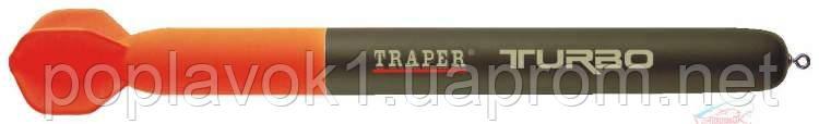Маркер Traper Turbo