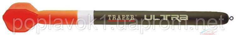 Маркер Traper Ultra