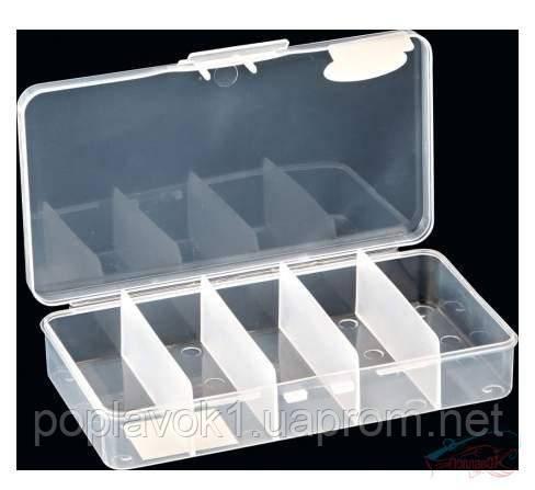 Коробка Traper 178 x 100 x 35 mm, 74210