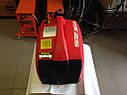 Бензогенератор инверторный Swiss Kraft SK1800, фото 5