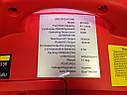 Бензогенератор инверторный Swiss Kraft SK1800, фото 7
