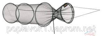 Садок Traper Eco - 35 x 80 cm