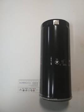 Фильтр маслянный VOLVO F12 FH12 F16 BYPASS VOLVO0477556, WP11102,