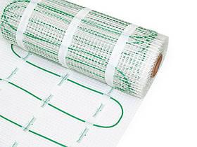 Нагревательный мат экранированный TermoGreen 10 м.кв. (1500 Вт), TGMT 150 Вт/м²