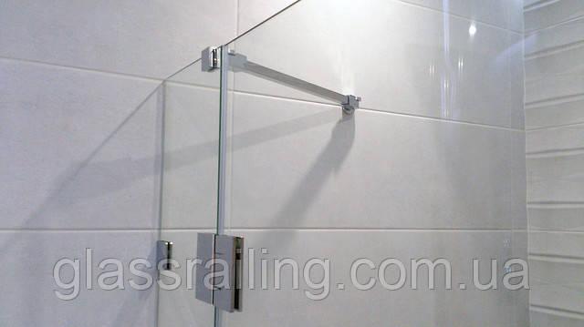душевая кабина и дверь в душ новости компании Glassrailing