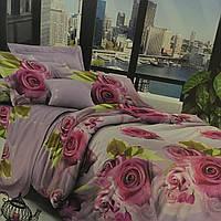 3d Розы Постельное Белье — Купить Недорого у Проверенных Продавцов ... 0343e332624e9