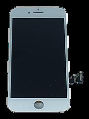 Модуль для Apple IPhone 7 белый
