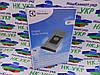 Мешок тканевый ET1 S-BAG для пылесоса Electrolux 9001667600 (5055)