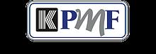 Виниловая кузовная пленка KPMF