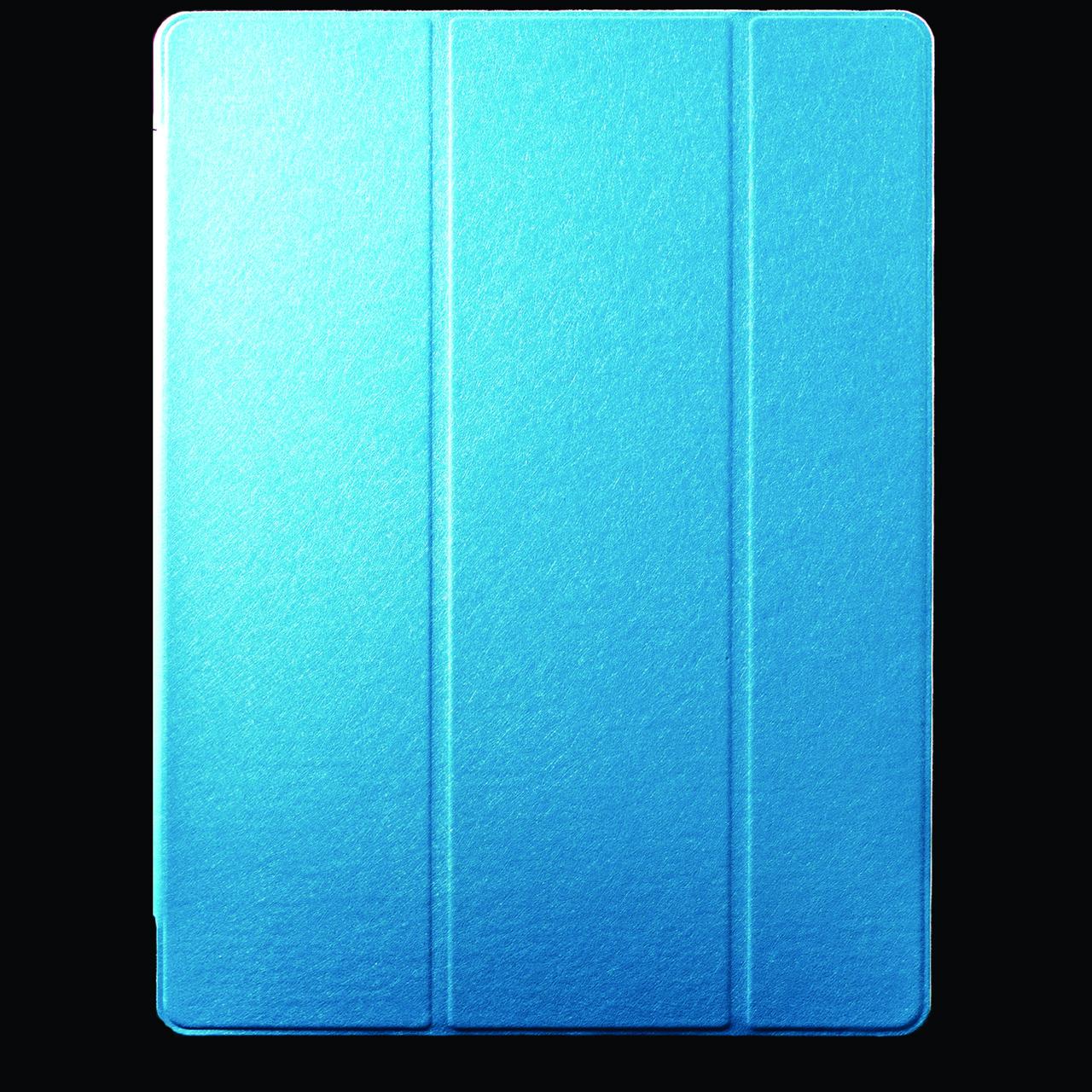 "Кожаный чехол-книжка TTX Elegant Series для Apple iPad Pro 12,9""."