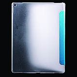 "Кожаный чехол-книжка TTX Elegant Series для Apple iPad Pro 12,9""., фото 4"