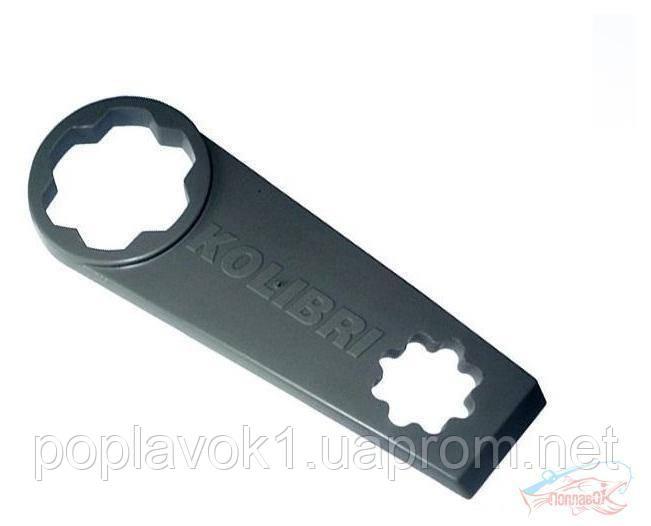 Ключ клапана повітряного