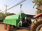 Спринклеры (дождеватели) для пылеподавления, пылеподавление S 45, фото 3