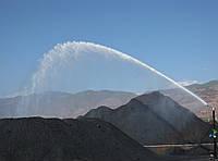 Спринклеры (дождеватели) для пылеподавления, пылеподавление S 45, фото 1