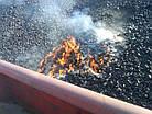 Спринклеры (дождеватели) для пылеподавления, пылеподавление S 45, фото 5