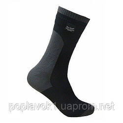 Водонепроницаемые носки DexShell Coolvent new S