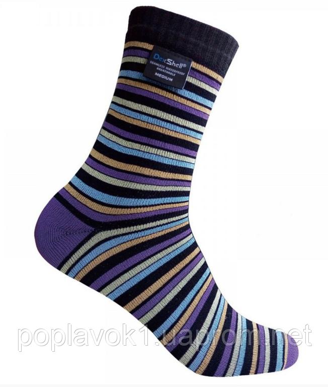 Водонепроницаемые носки DexShell Ultra Flex Socks S