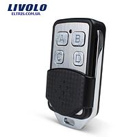 Пульт управления Livolo VL-RMT-02