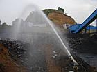 Спринклери (дощувачі) для пилозаглушення S 60, фото 9