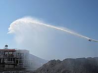 Спринклеры (дождеватели) для пылеподавления S 60, фото 1