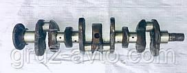 Вал коленчатый ГАЗ-52 / 11-6303-А3.