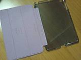 Чехол Книжка для iPad mini Viva Madrid Estado, фото 2