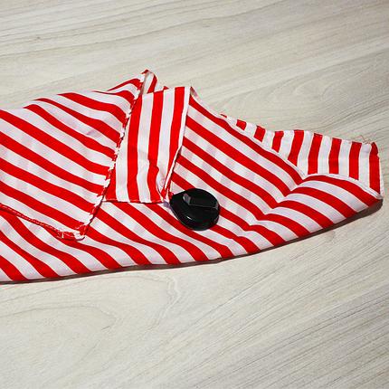 Фокус Rapid Change / Stripe Flip, фото 2