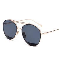 Unisex Капельки воды Зеркальные линзы солнцезащитных очков Красочные  Открытый Модные очки солнцезащитные очки 1TopShop 68070752e54