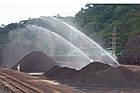 Спринклеры (дождеватели) для пылеподавления   S60 - 43°, фото 3