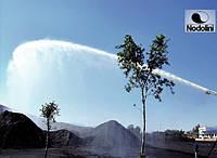 Спринклеры (дождеватели) для пылеподавления   S60 - 43°, фото 1