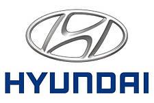 Запчасти Hyundai HD 65, HD72, HD78, HD120, EX8.